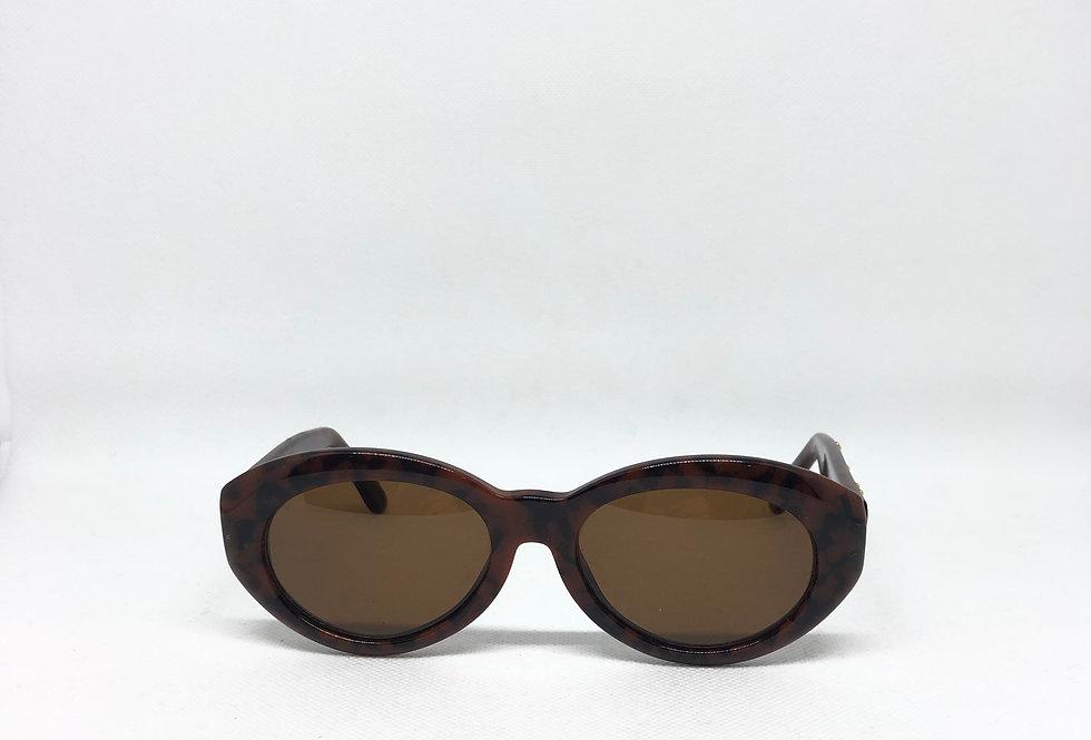 VERSACE vintage sunglasses DEADSTOCK