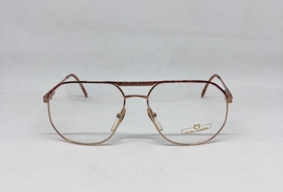 MILA SCHÖN 3000 500 56 15 140 vintage glasses DEADSTOCK