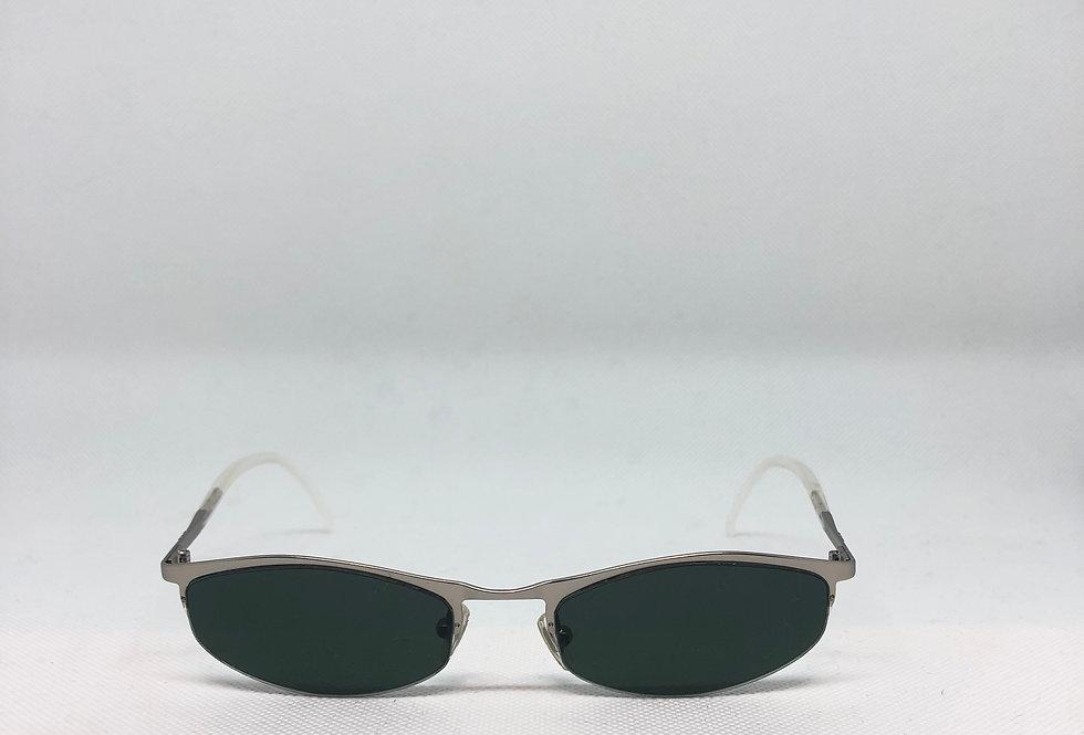 EMPORIO ARMANI 191 881 52 19 140 vintage sunglasses DEADSTOCK