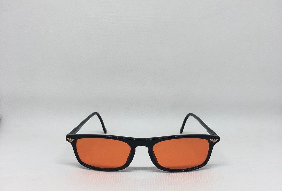 EMPORIO ARMANI 517 020 52 17 140 vintage sunglasses DEADSTOCK