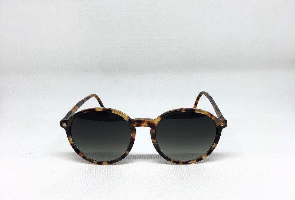 GIORGIO ARMANI 325 053 52 19 145 vintage sunglasses DEADSTOCK