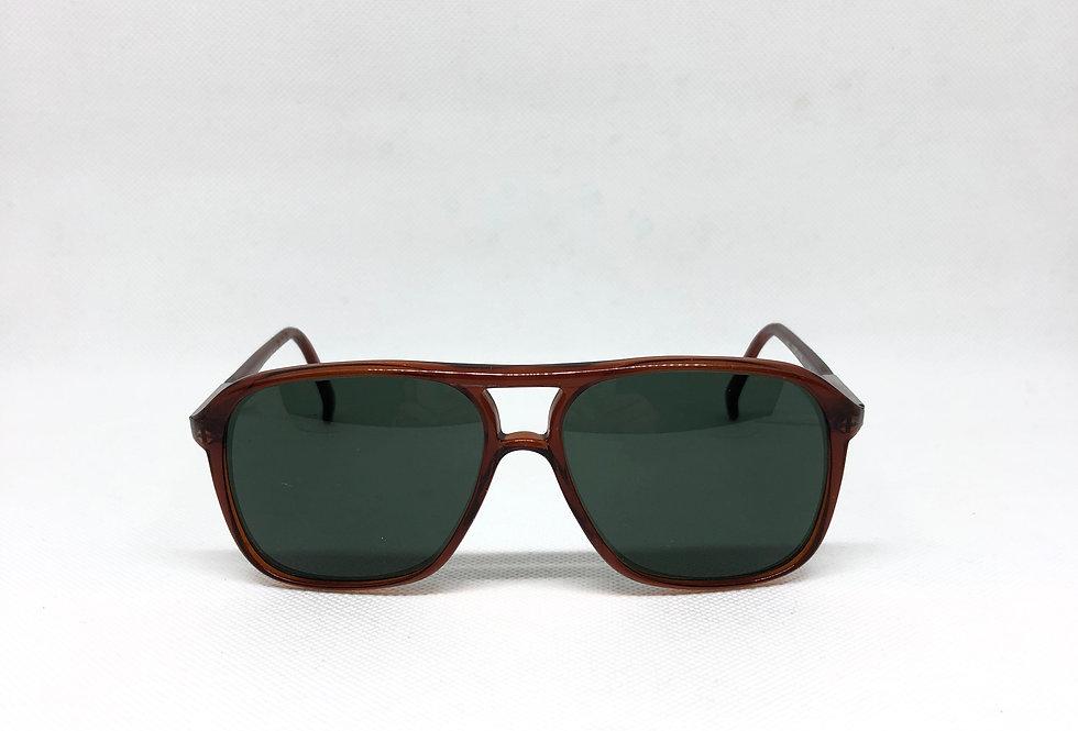 LOZZA executive 999 57 14 140 vintage sunglasses DEADSTOCK