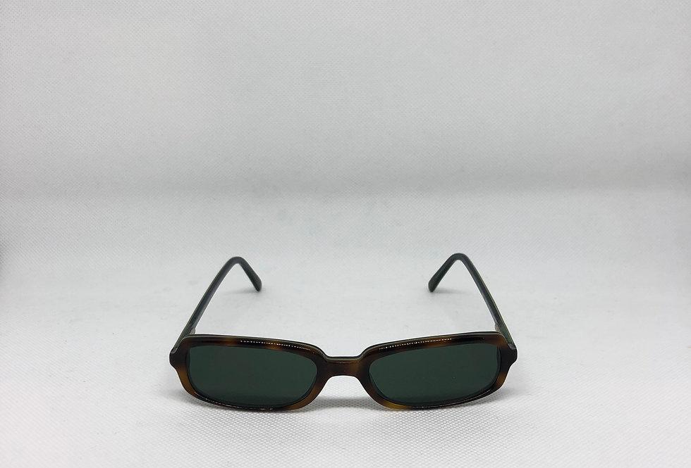 EMPORIO ARMANI 682 704 49 17 135 vintage sunglasses DEADSTOCK
