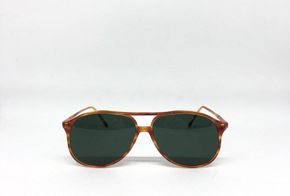 GALILEO nadir 10 56-13 col.0151 140 vintage sunglasses DEADSTOCK