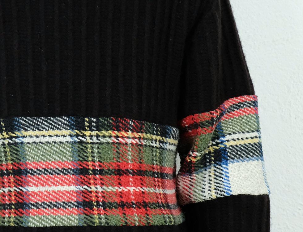 maglione-stone-island-vintage-lana