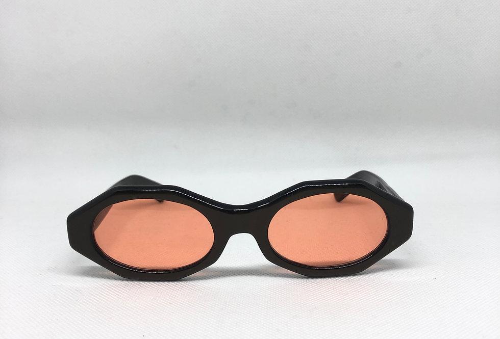 BARUFFALDI eurostyle 2307 vintage sunglasses DEADSTOCK