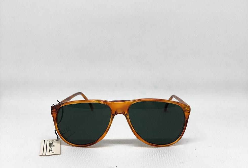 GIANNI VERSACE 425 52-16 746 vintage sunglasses DEADSTOCK