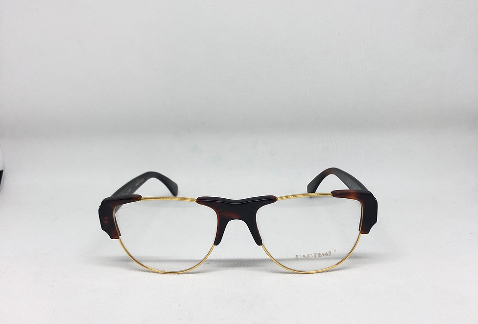 RAGTIME  by cover 200 54 20 3702 vintage glasses DEADSTOCK