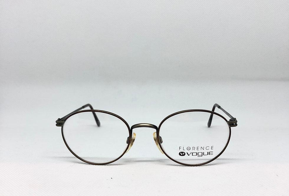 VOGUE vo 3117 377 s 51 20 135 vintage glasses DEADSTOCK