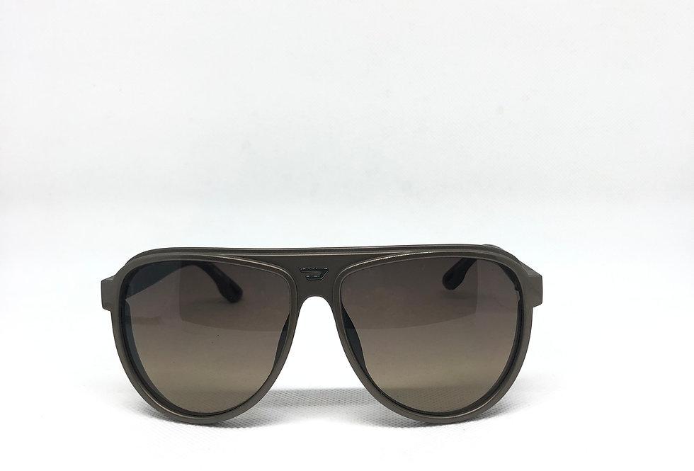 DIESEL 3-3 11 dl0029 col 58b 59-14 140 vintage sunglasses DEADSTOCK