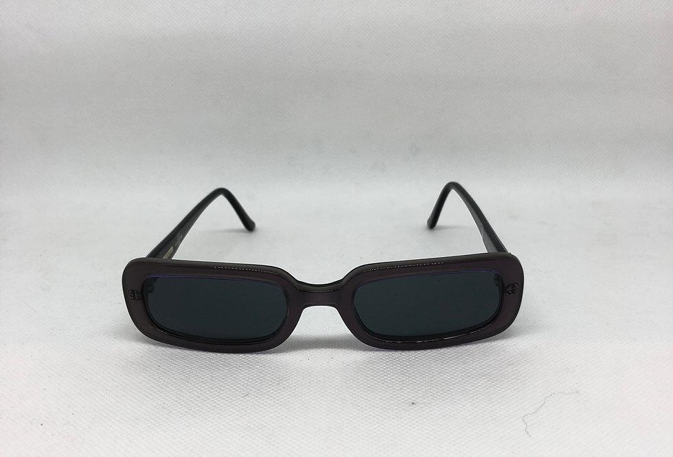SALVATORE FERRAGAMO 2517 202 48 19 135 vintage sunglasses DEADSTOCK