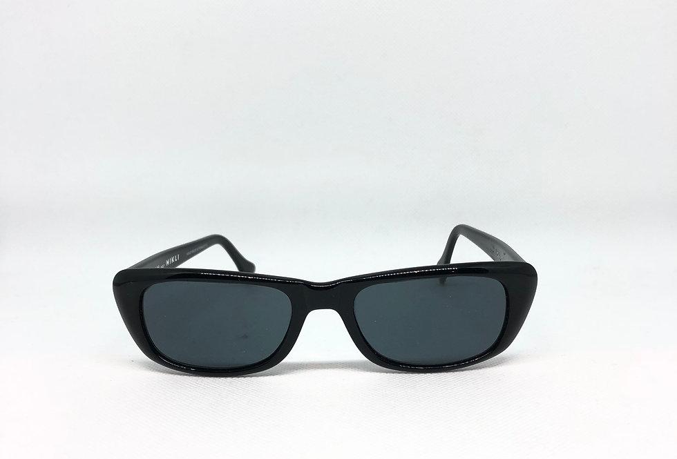 MIKLI par MIKLI 7156 101 vintage sunglasses DEADSTOCK