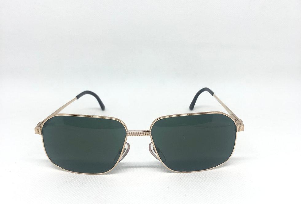BURBERRYS by safilo b 8822 002 vintage sunglasses DEADSTOCK