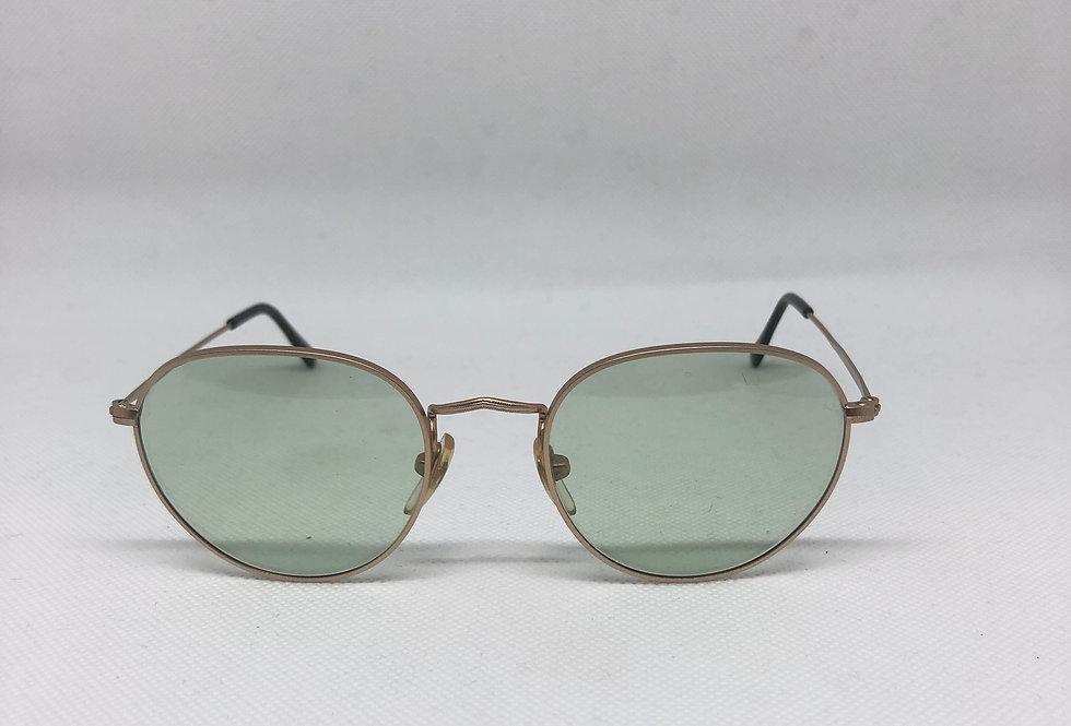 BYBLOS b 515 3001 51 20 140 vintage sunglasses DEADSTOCK