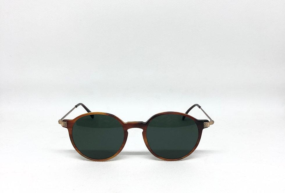 GIORGIO ARMANI 358 176 46 18 140 vintage sunglasses DEADSTOCK