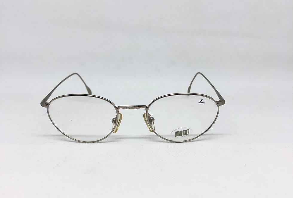 MODO 02 pl 50 vintage glasses DEADSTOCK