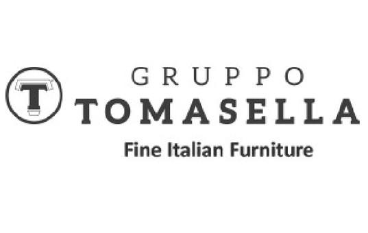 LOGO-Gruppo-TOMASELLA.jpg