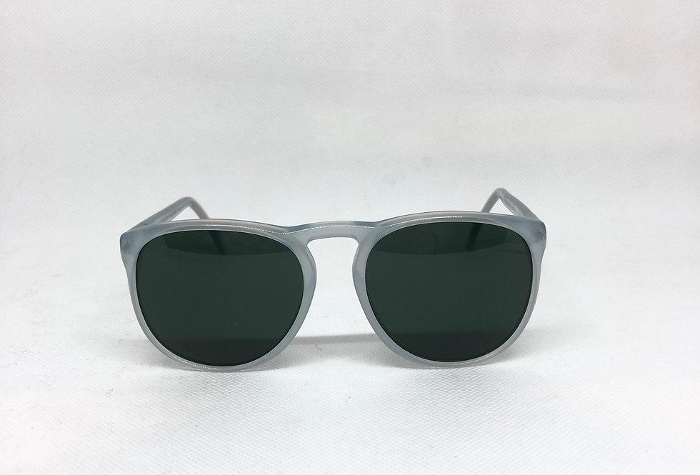 LUXOTTICA 343 D55 135 vintage sunglasses DEADSTOCK