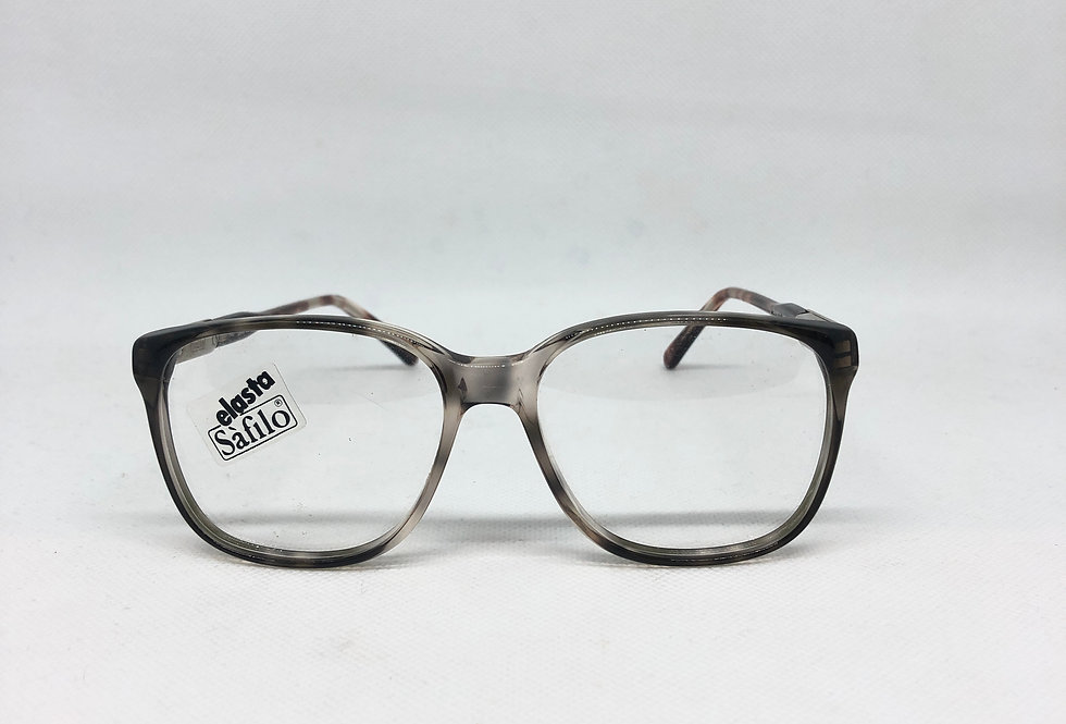 SAFILO elasta 1058 068 140 vintage sunglasses DEADSTOCK