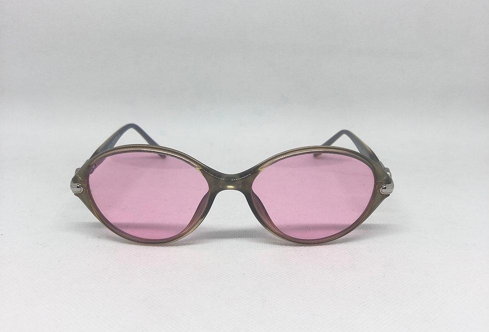 BURBERRYS by safilo b 8276 3gv vintage sunglasses DEADSTOCK