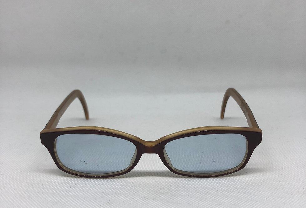 BYBLOS b176 7138 52 15 140 vintage sunglasses DEADSTOCK