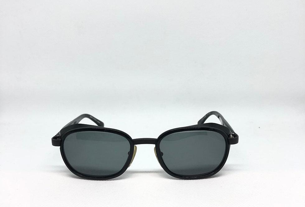 ALAIN MIKLI 3123 0126 vintage sunglasses DEADSTOCK