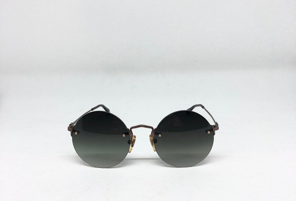 EMPORIO ARMANI 026 907 48 18 135 vintage sunglasses DEADSTOCK