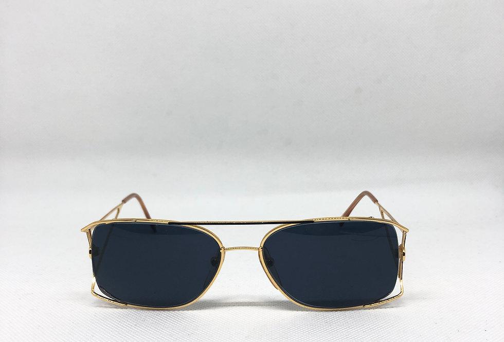 MILA SCHON 3003 506 55 17 135 vintage sunglasses DEADSTOCK
