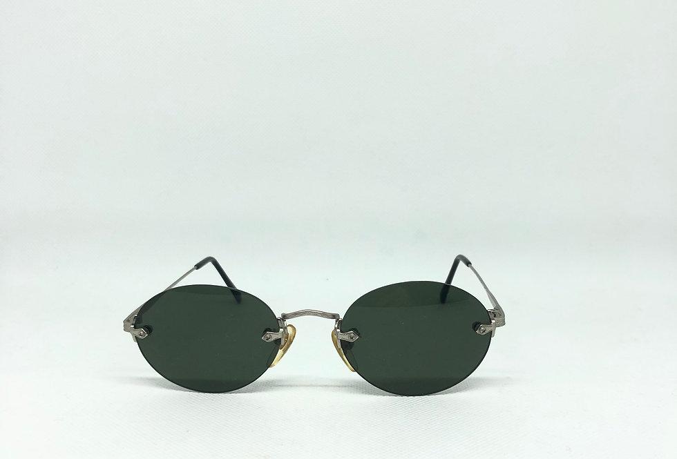 GUESS 883 I TEAK M5 50 20 140 vintage sunglasses DEADSTOCK
