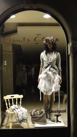negozio-gogol-abbigliamento-min.JPG