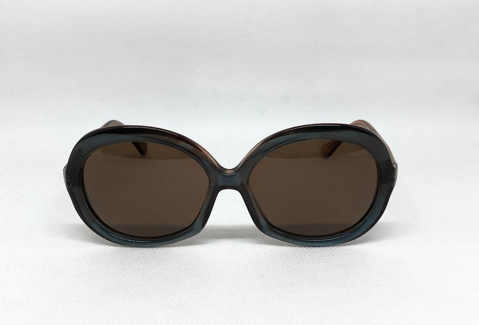 LOZZA laurini novella vintage sunglasses DEADSTOCK