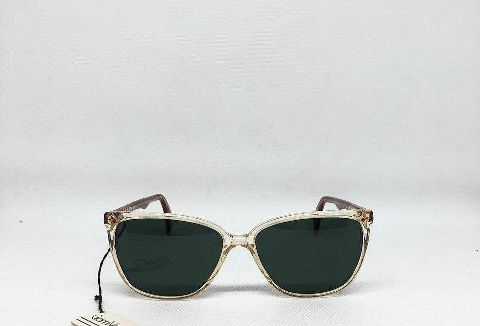 GIANNI VERSACE 443 767 54 18 vintage sunglasses DEADSTOCK