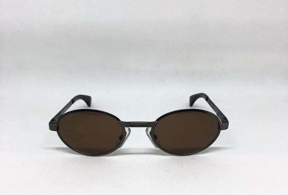 DIESEL write sz3 130 vintage sunglasses DEADSTOCK