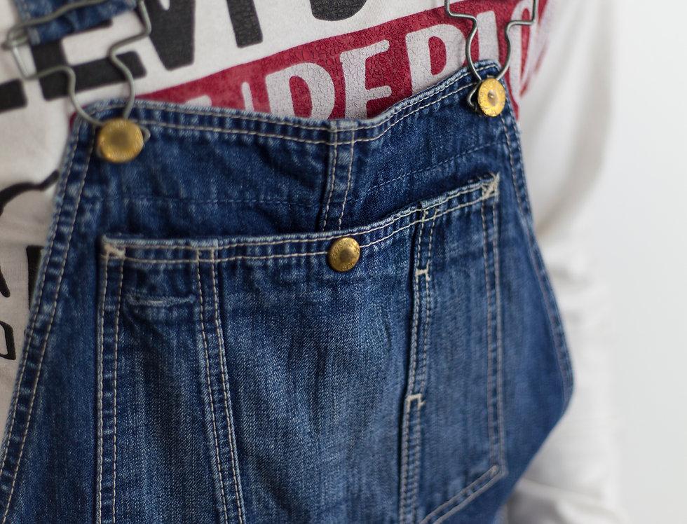 salopette-levis-vintage-denim-jeans