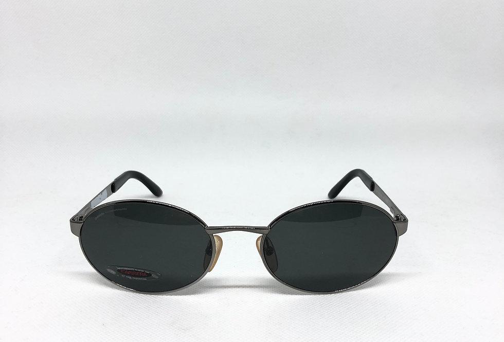 CARRERA ca 7016/s 6lb 5920 vintage sunglasses, DEADSTOCK