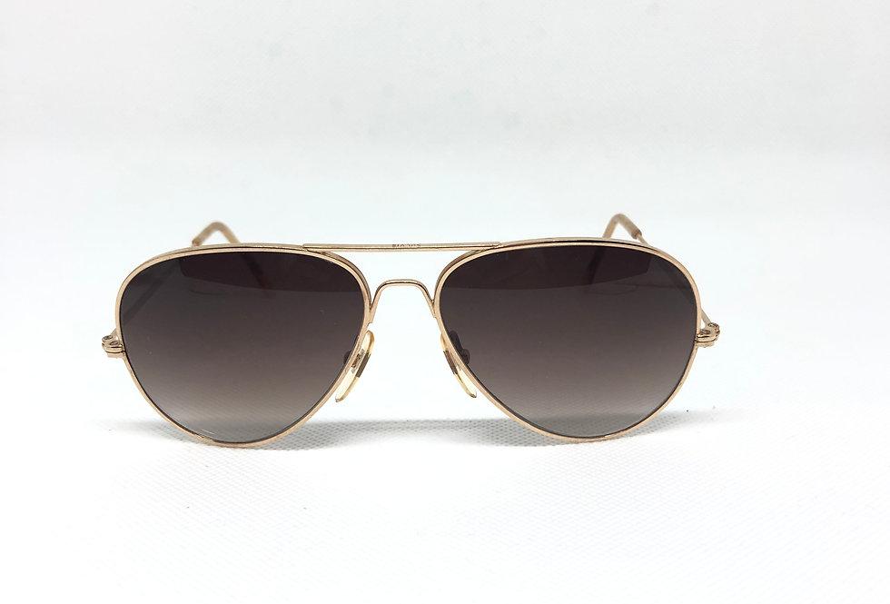 SOLVIS 52 16 vintage sunglasses DEADSTOCK