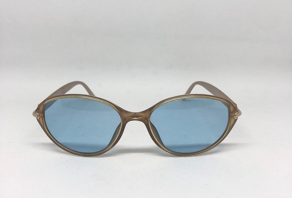 CHRISTIAN DIOR cd 3005 14j 140 vintage sunglasses DEADSTOCKMG_9989