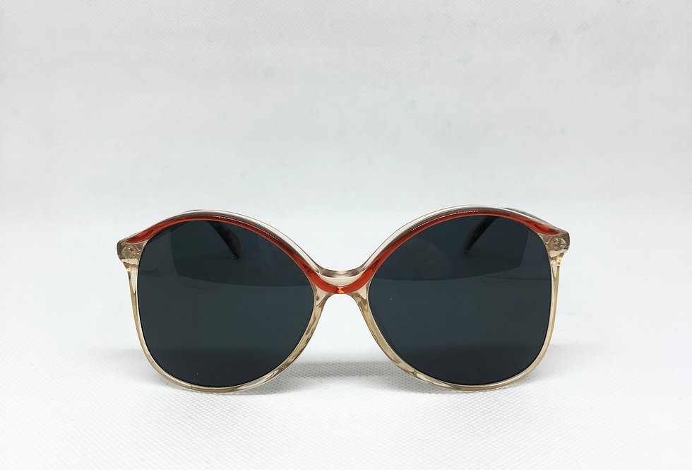 ACTUELL COUTURE 771 289 56 14 135 vintage sunglasses DEADSTOCK