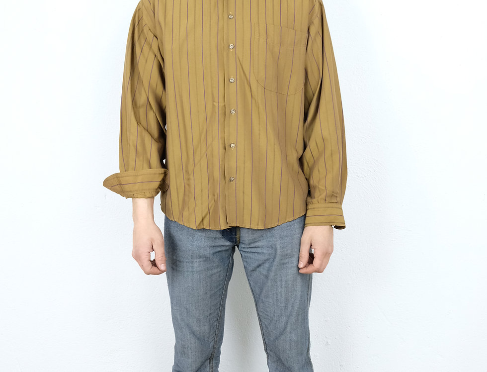 Shirt 80s