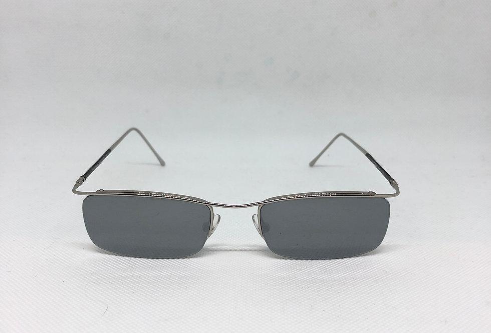 CARRERA ca 7243 06f 140 50 19 vintage sunglasses DEADSTOCK