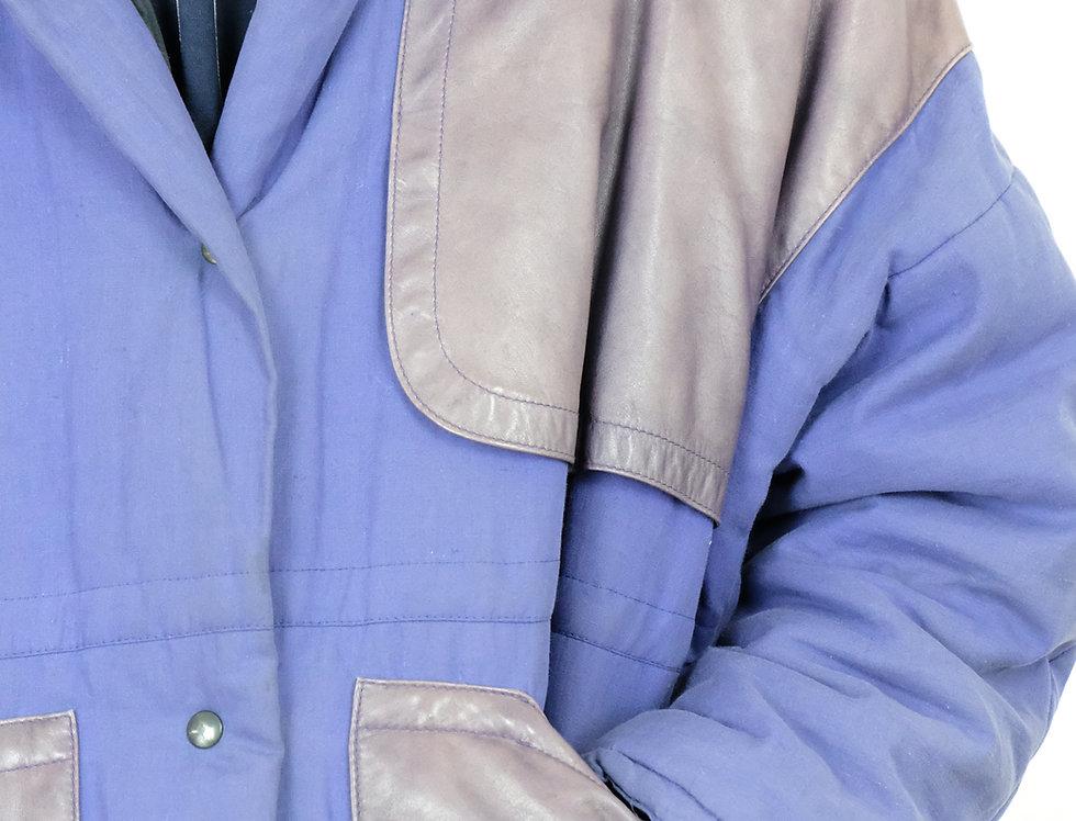 giacca-trussardi-oversize-vintage