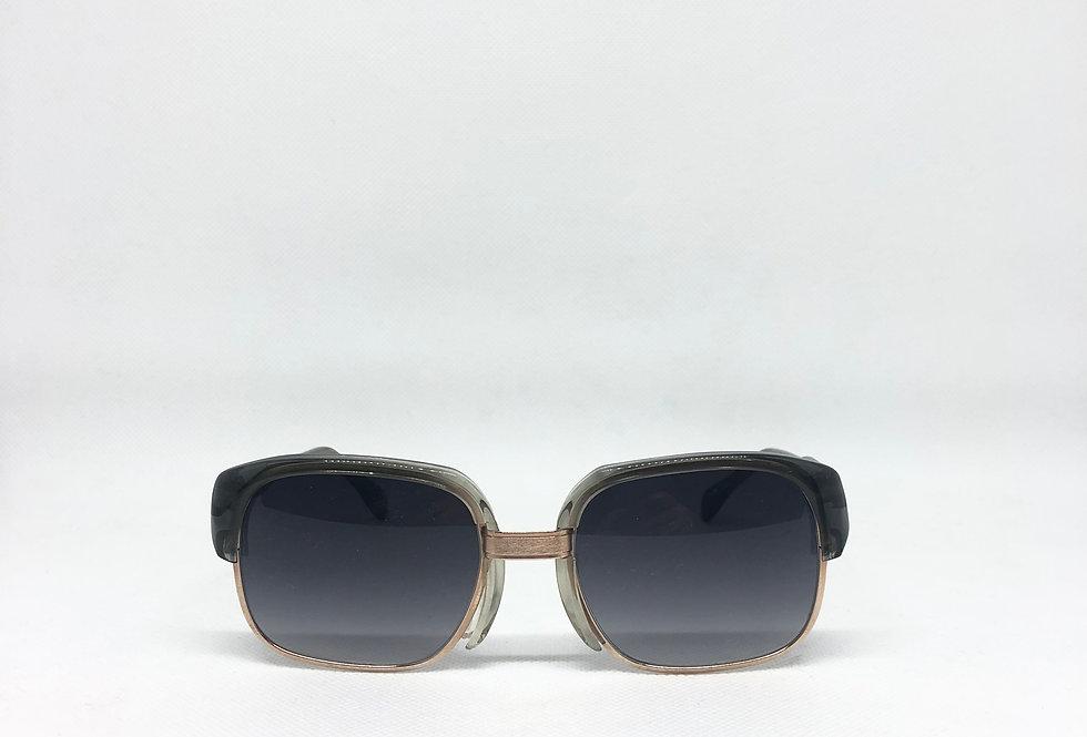 PIERRE RAVEL vip 307 vintage sunglasses DEADSTOCK