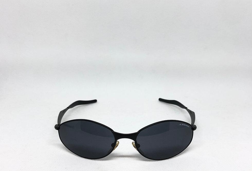 O.MARINES 5301 56 ne/ne vintage sunglasses DEADSTOCK