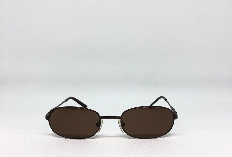 GUCCI gg 1636 4jj vintage sunglasses DEADSTOCK