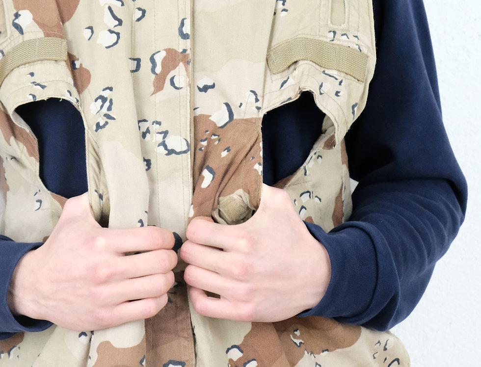 gilet-militare-esercito-americano-vintage