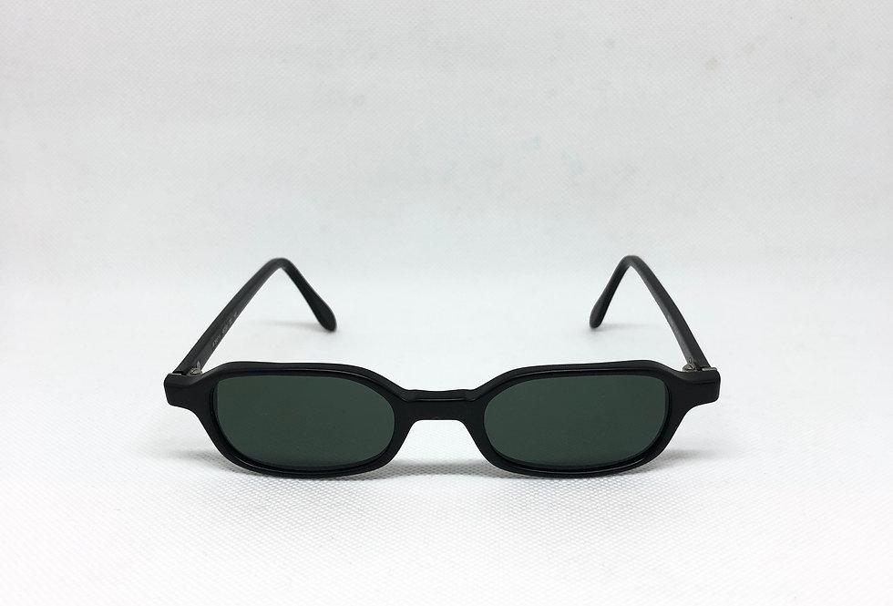 MOSCHINO m 3507-v 46 20 cc 140 vintage sunglasses DEADSTOCK