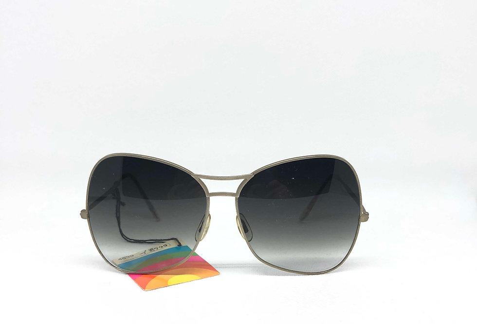 POLAROID 4539 vintage sunglasses DEADSTOCK