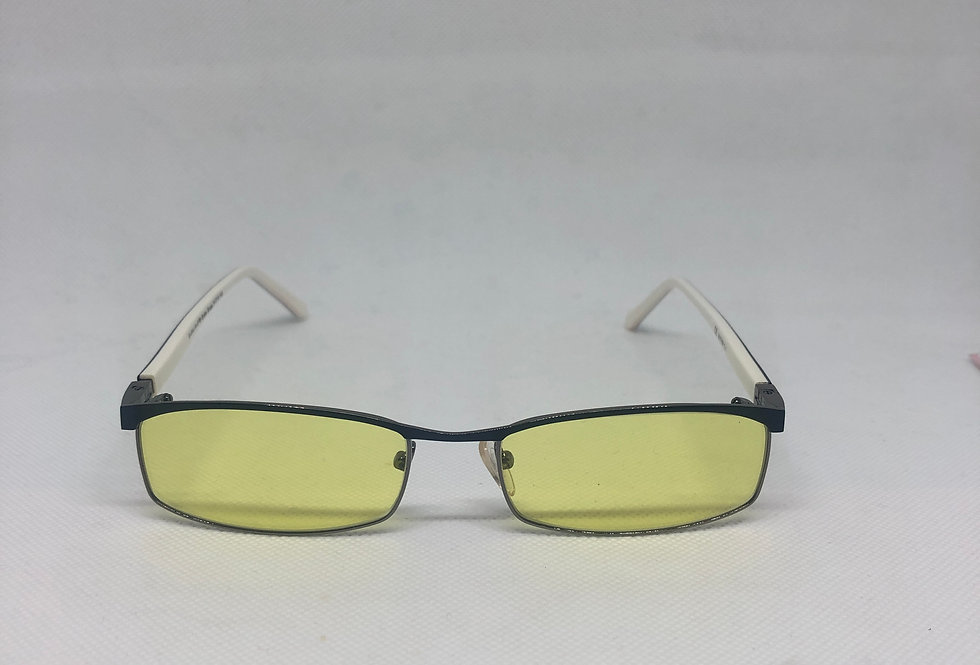 GIANMARCO VENTURI giv7056 54 18 140 vintage sunglasses DEADSTOCK