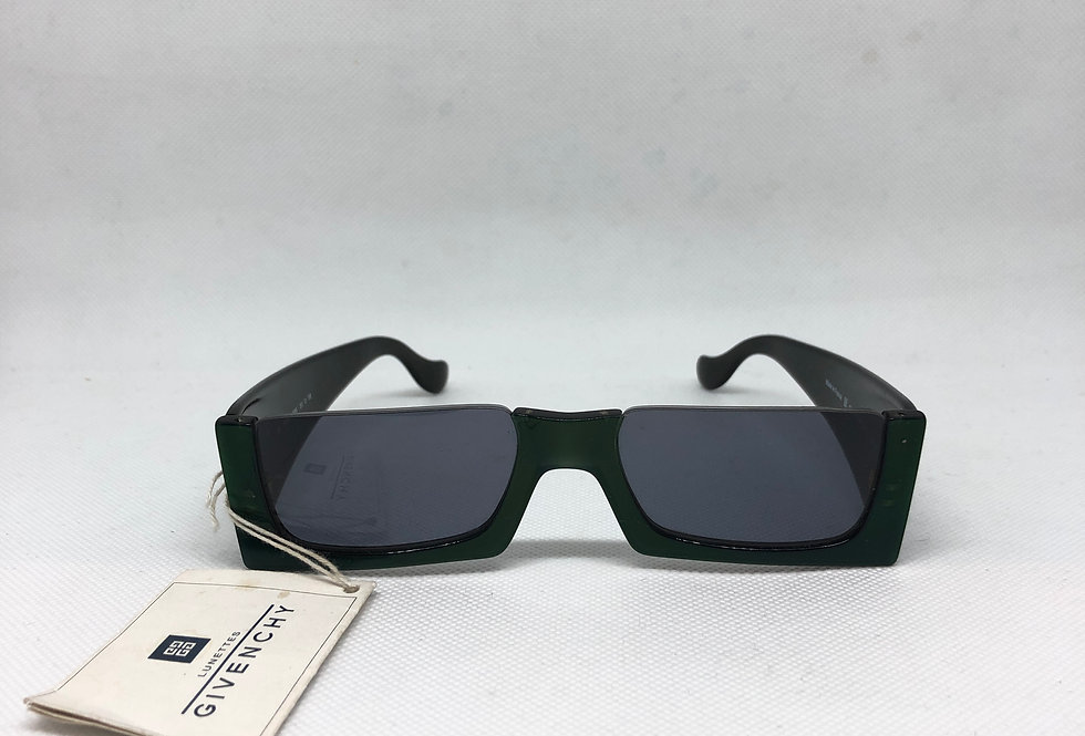 GIVENCHY 1064 005 135 51 18 vintage sunglasses DEADSTOCK