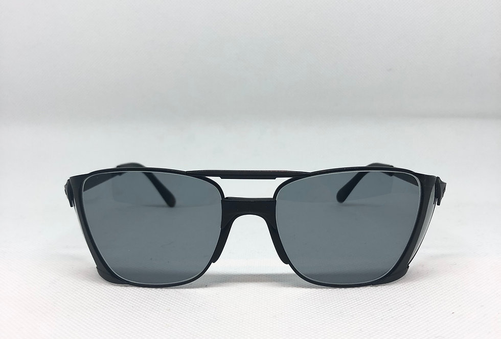 PERSOL RATTI 009 vip vintage sunglasses DEADSTOCK